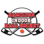 Hamilton Indoor Ball Hockey Club