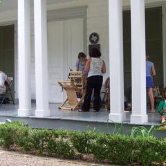 French Legation Museum