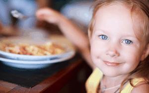 19 Best Kid-Friendly Restaurants in Greater Victoria