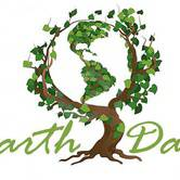 EARTH DAY PARTY FOR KIDS!