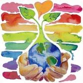 Sacramento Earth Day 2018