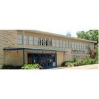 Dougherty Arts Center