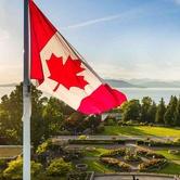 Building a Better Canada   Featuring David Suzuki, Shelagh Rogers, Sophie Pierre, Trevor Linden, Wade Davis, and Robert Silverman