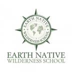 Earth Native Wilderness School