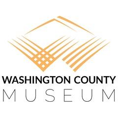 Washington County Museum