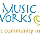 Music Works Northwest Student Showcase