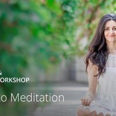 Secrets to Meditation in Los Gatos