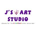 J's Art Studio