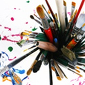 pARTy@PdA! Night of the Arts: Inspire your Heart with Art