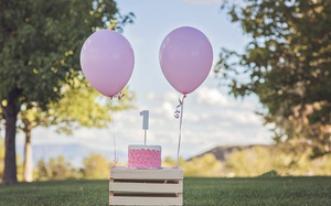 Outdoor Spaces Around Victoria You Can Reserve for Your Next Birthday Party