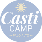 Casti Camp at Castilleja School