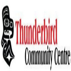 Thunderbird Community Centre
