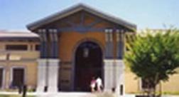 Danville Library