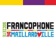 Société francophone de Maillardville