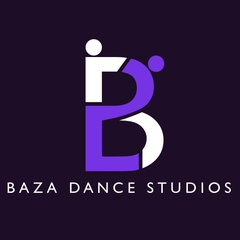 Baza Dance Studios