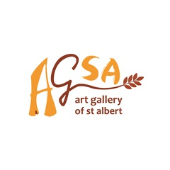 Art Gallery of St. Albert