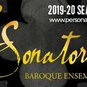 Per Sonatori - Full Season Subscription