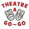 Theatre A Go-Go - Physical Theatre School