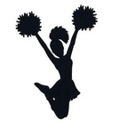 Matthews Athletic & Recreation Association Cheer