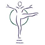 DEANE DANCE CENTER