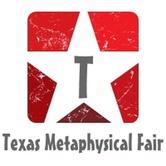 Texas Metaphysical Fair in Round Rock, Texas
