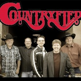 Music on the Green: Countryfied