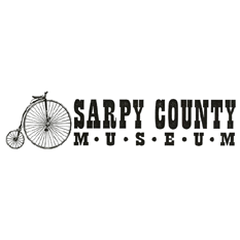 Sarpy County Historical Museum