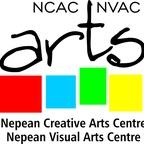 Nepean Creative Arts Centre