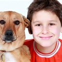 Pet Sitters Course for Kids