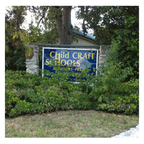 Child Craft School