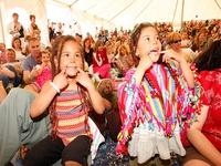 Winnipeg International Children's Festival