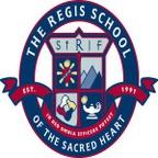 The Regis School of the Sacred Heart
