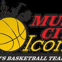 Music City Icons Professional Women's Basketball Team Season Tickets
