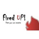 Fired Up! Paint Your Own Ceramics Studio