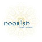 Noorish Yoga