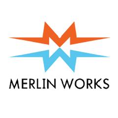 Merlin Works