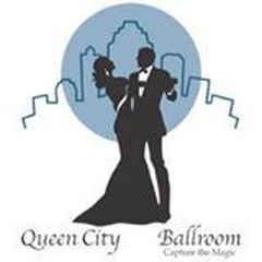 Queen City Ballroom