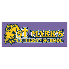 St. Mark's Lutheran School