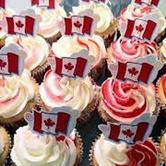Canada Day at Oak Hammock Marsh
