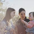 Cedar Coast Photography's promotion image