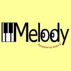 Melody Academy of Music, Palo Alto