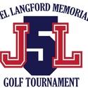 4th Annual J5L Memorial Golf Tournament