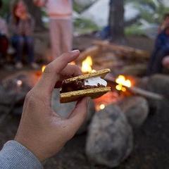 Bonfire Social