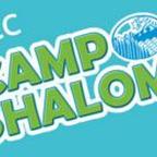 JCC Camp Shalom