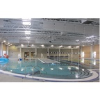 Plano Aquatic Center