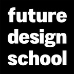 Future Design School