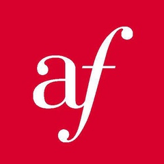 Alliance Française de Toronto - Centre culturel