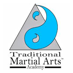 Traditional Martial Arts Academy