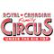 Royal Canadian Family Circus's logo
