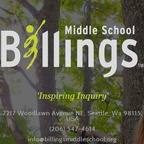 Billings Middle School